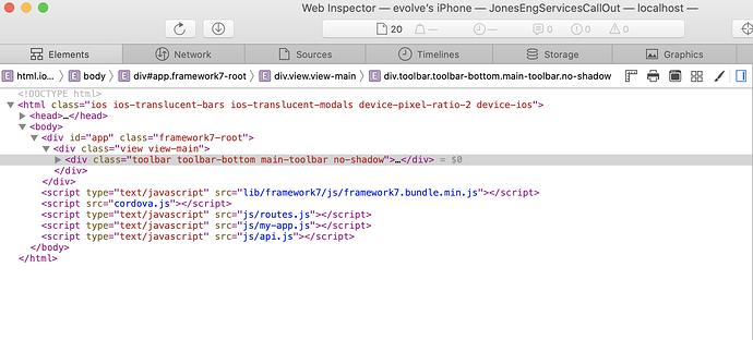 Screenshot 2020-09-01 at 13.28.38