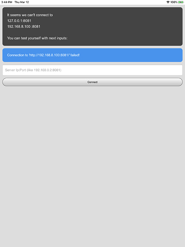 attachment-18330613931050085748Screenshot0312154428
