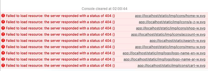 Screenshot 2021-09-22 at 2.02.06 AM