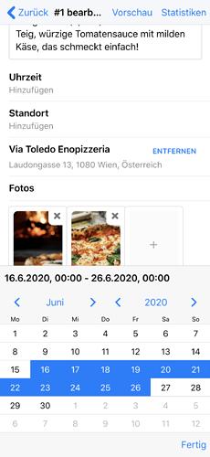 127.0.0.1_52049_index.html(iPhone X)