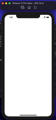 Screenshot 2021-02-23 at 01.07.25