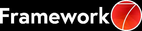 Framework7 Forum